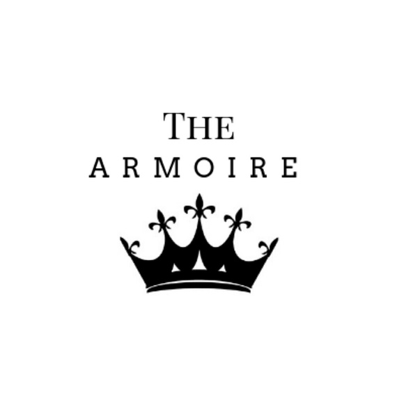 the_armoire